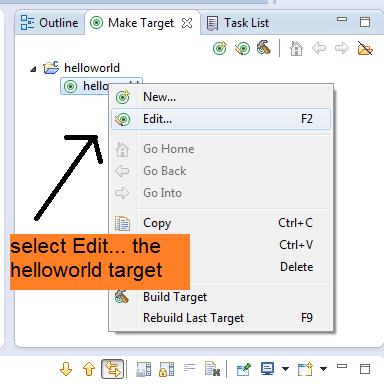 fig21_market_edit_target