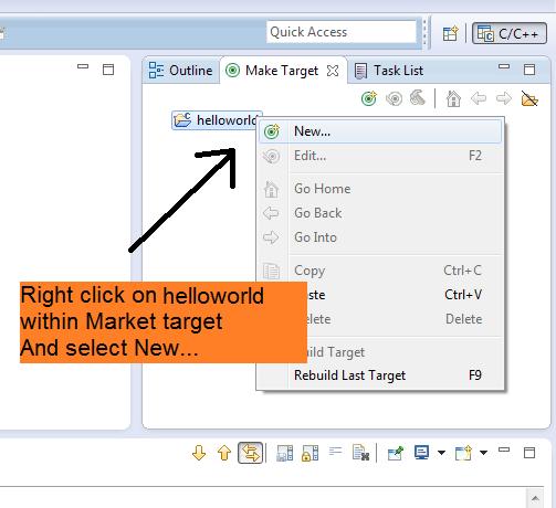 fig21_market_target